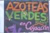 Azoteas Verdes enCoyoacán